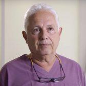 Dr. Ron Arbel